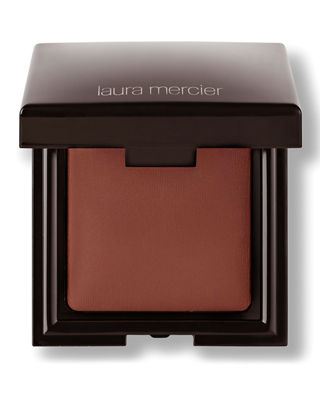 Candleglow Sheer Perfecting Powder<Br> <B>2017 Allure Award Winner</B>, 6 in 6 Deep