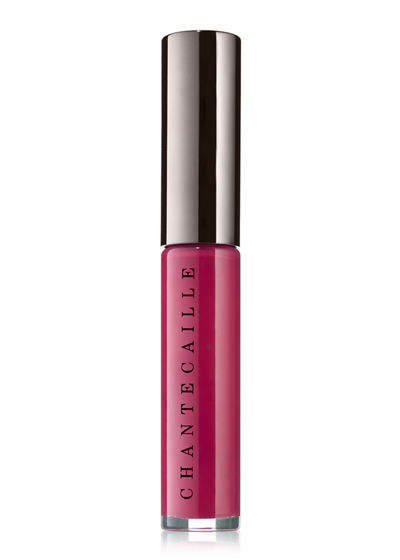 Chantecaille Matte Chic Long-Wear Lipstick