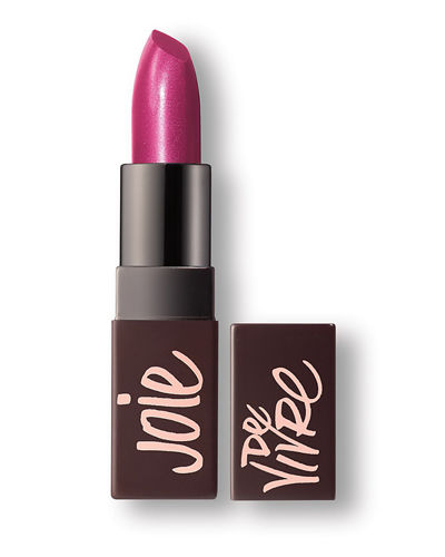 Limited Edition Velour Lovers Lip Colour