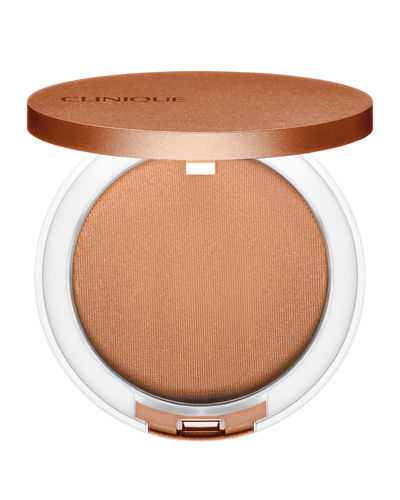Clinique True Bronze&#153 Pressed Powder Bronzer