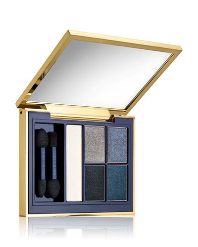 Estee Lauder Pure Color Envy Sculpting Eyeshadow 5-Color
