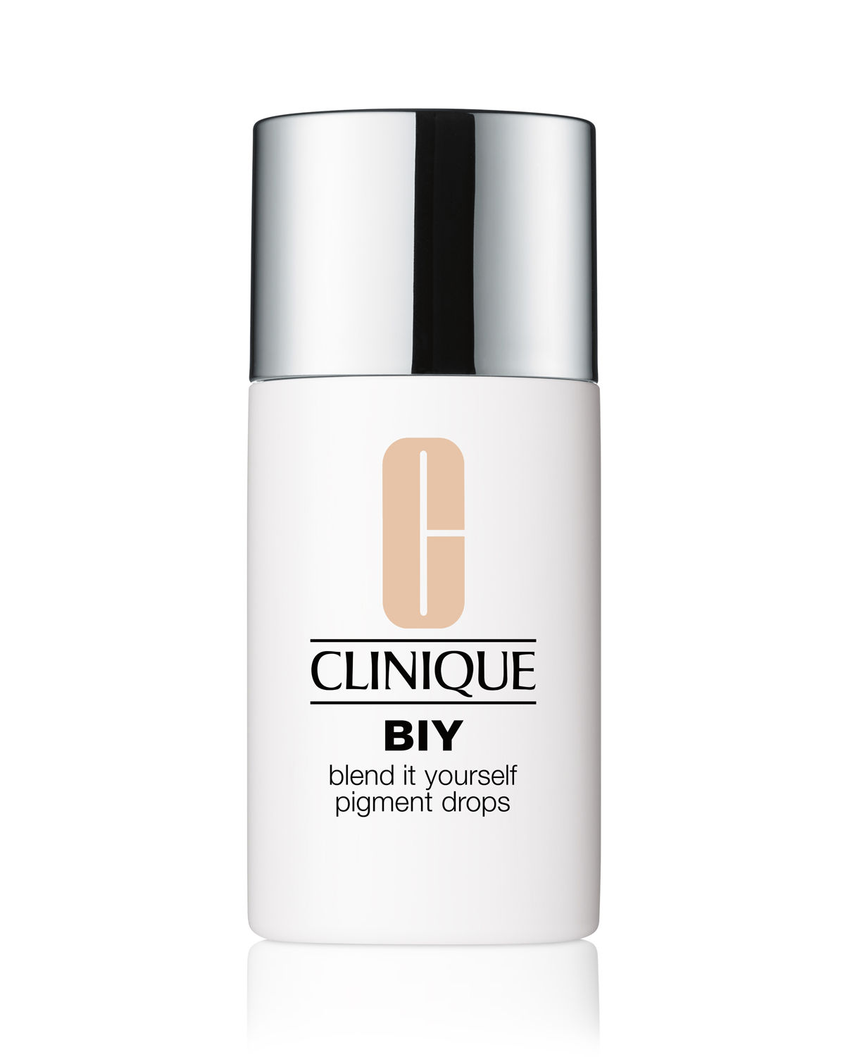 Clinique BIY & #153 Blend It Yourself Pigment Drops