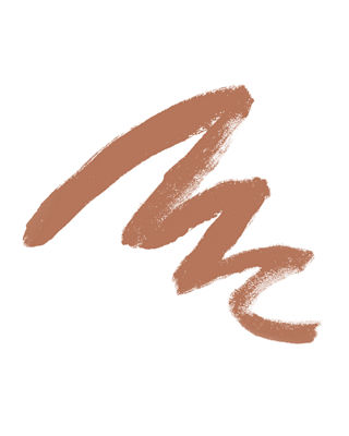 Long-Wear Cream Shadow Stick Taupe 0.05 Oz/ 1.6 G