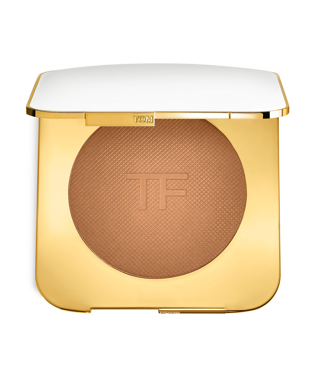 The Ultimate Bronzer