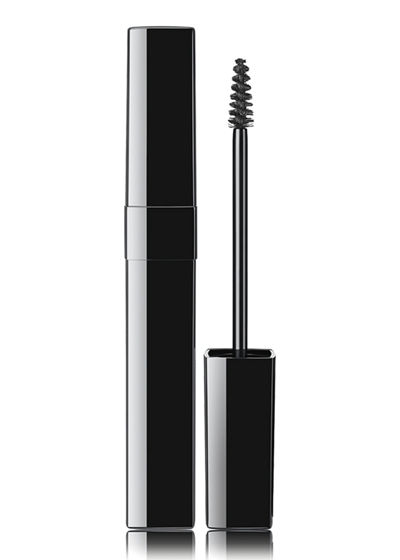 CHANEL LE GEL SOURCILS Longwear Eyebrow Gel