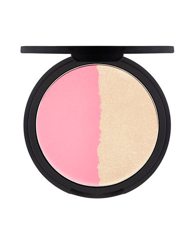 Le Metier de Beaute After Glow Blush