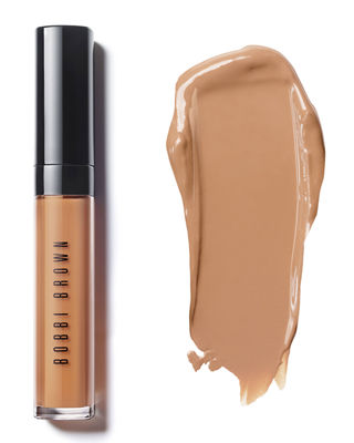 Instant Full Cover Concealer Natural 0.20 Oz/ 6 Ml in Neutral