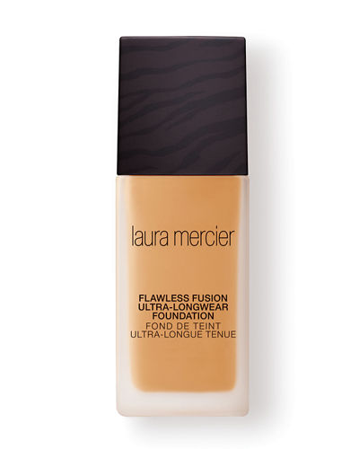 Flawless Fusion Ultra-Longwear Foundation, 1 oz./ 30 mL