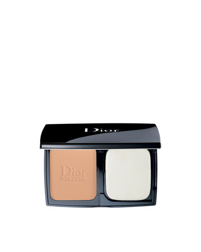 Dior Forever Compact