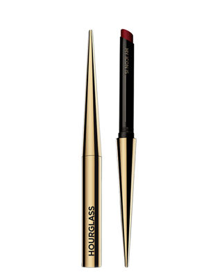 Confession Ultra Slim High Intensity Refillable Lipstick My Icon Is 0.03 Oz/ .9 G