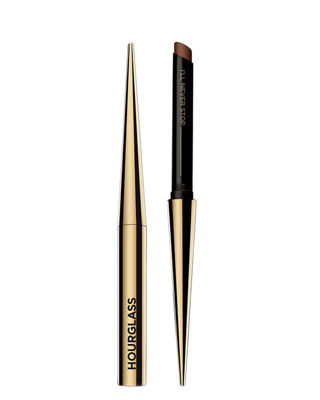 Confession Ultra Slim High Intensity Refillable Lipstick I'Ll Never Stop 0.03 Oz/ .9 G
