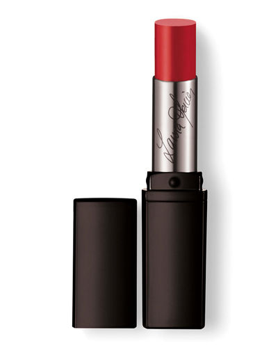 Laura Mercier Lip Parfait Creamy Colourbalm Lipstick