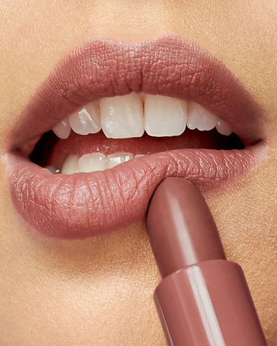 Crushed Lip Color Lipstick