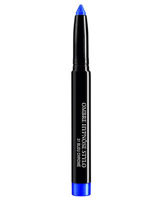 OMBRE HYPNOSE STYLO - MATTE METALLICS