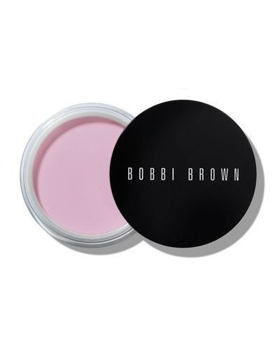 Bobbi Brown Retouching Loose Powder