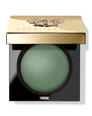 Luxe Eye Shadow Rich Lustre, Poison Ivy