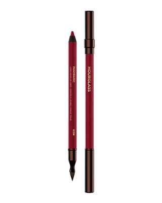 Panoramic Long Wear Lip Pencil - Icon