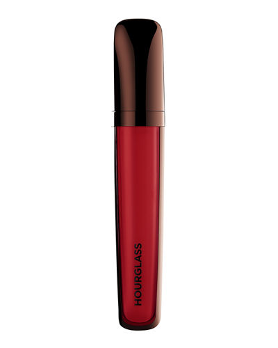 Hourglass Cosmetics Extreme High Shine Lip Gloss