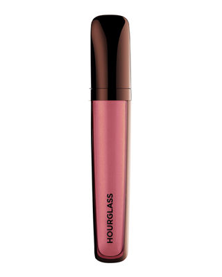 Extreme Sheen High Shine Lip Gloss - Fortune (S)