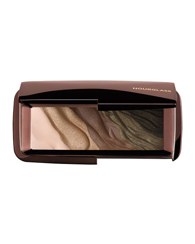 Modernist Eye Shadow Palette