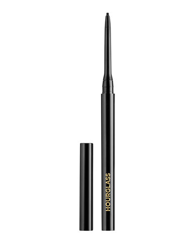 Hourglass Cosmetics 1.5 mm Mechanical Gel Eye Liner