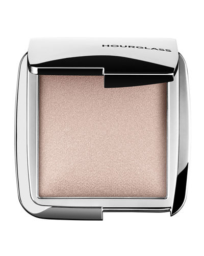 Ambient® Strobe Correcting Powder
