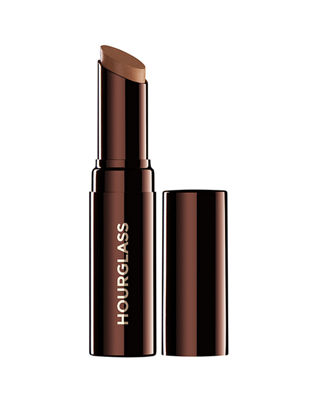 HIDDEN(R) CORRECTIVE CONCEALER HONEY