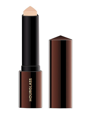 HOURGLASS COSMETICS Vanish&Trade; Seamless Finish Foundation Stick Blanc 0.25 Oz/ 7 G