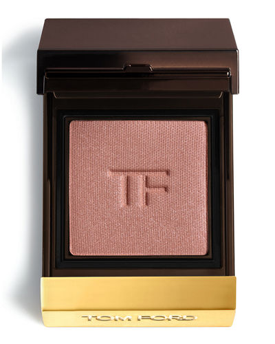 TOM FORD Private Shadow – Suede Finish