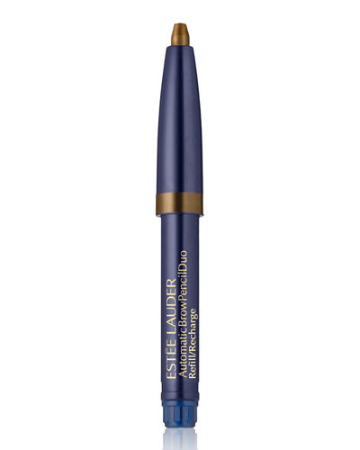Automatic Brow Pencil Duo Refill