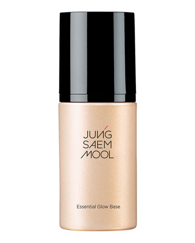 Jung Saem Mool Essential Glow Base