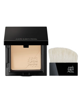 JUNG SAEM MOOL ESSENTIAL SMOOTH FINISH PACT