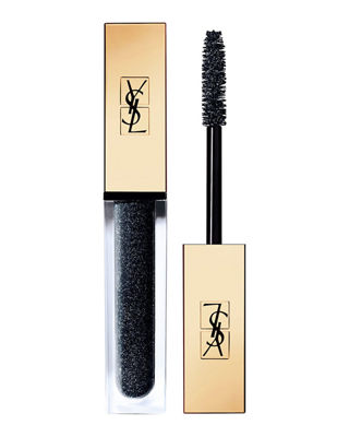 Vinyl Couture Mascara 7-I'M The Storm 0.2 Oz/ 6.7 Ml, 7 Im The Storm