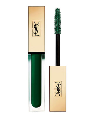Vinyl Couture Mascara 3-I'M The Excitement 0.2 Oz/ 6.7 Ml, 3 Im The Exciteme