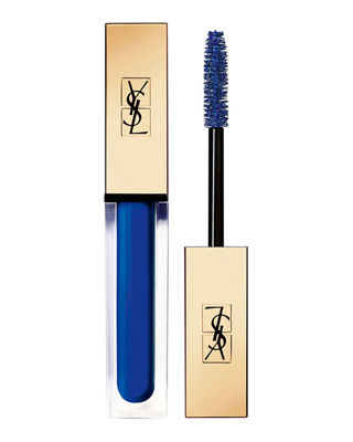 Vinyl Couture Mascara 5-I'M The Trouble 0.2 Oz/ 6.7 Ml, 5 Im The Trouble