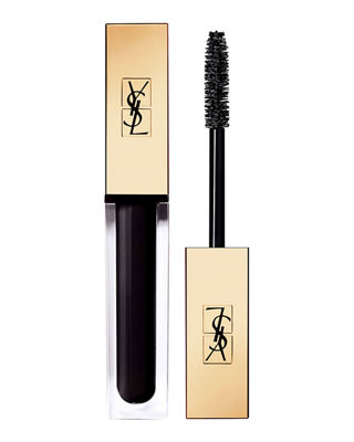 Vinyl Couture Mascara 1-I'M The Clash 0.2 Oz/ 6.7 Ml, 1 Im The Clash