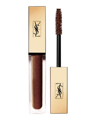 Vinyl Couture Mascara 4-I'M The Illusion 0.2 Oz/ 6.7 Ml, 4 Im The Illusion