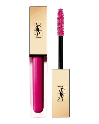 Vinyl Couture Mascara 6-I'M The Madness 0.2 Oz/ 6.7 Ml, 6 Im The Madness