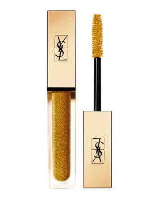Vinyl Couture Mascara 8-I'M The Fire 0.2 Oz/ 6.7 Ml, 8 Im The Fire