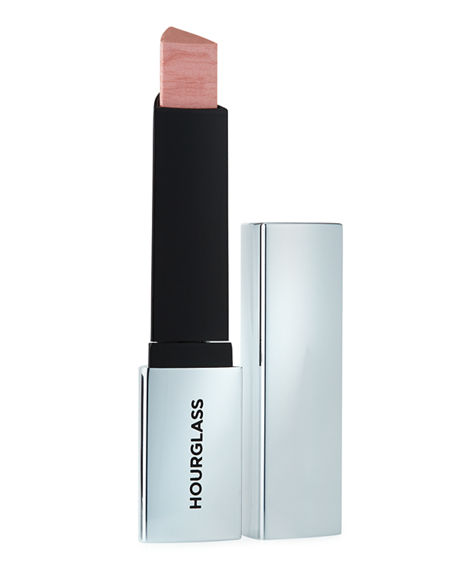 Hourglass Highlighters VANISH™ FLASH HIGHLIGHTING STICK