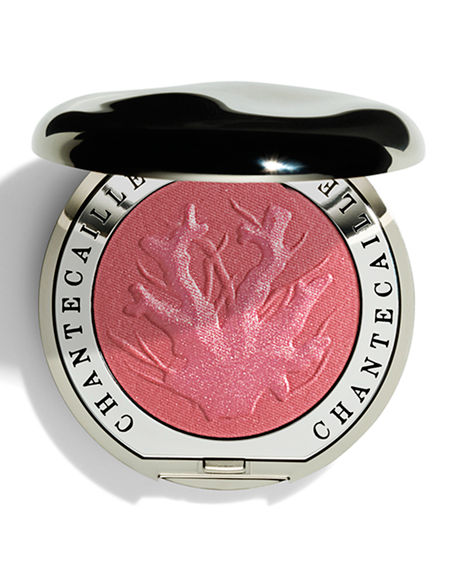 Chantecaille CHEEK SHADE