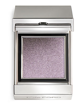 Nm Exclusive Shadow Extreme - Glitter Finish, Tfx16