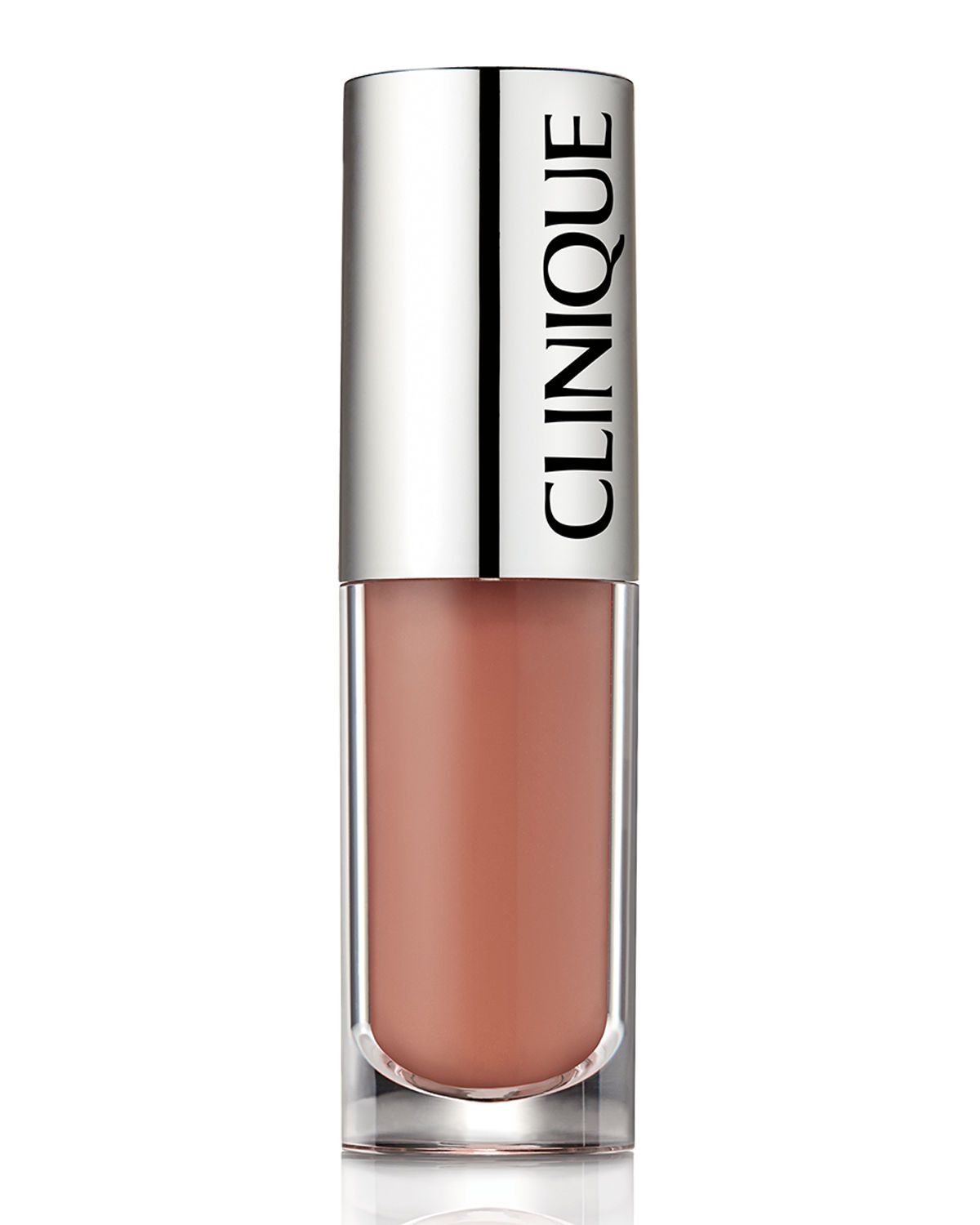 Marimekko Pop Splash Lip Gloss + Hydration