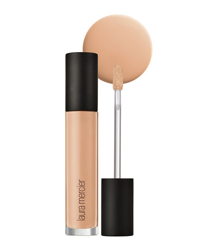 Flawless Fusion Concealer