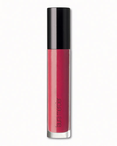 Lacquer Up Acrylick Lip Varnish
