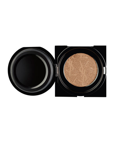 Yves Saint Laurent Beaute Touche Eclat Cushion Compact
