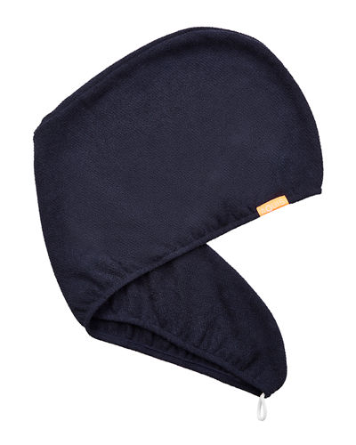 Lisse Luxe Hair Turban