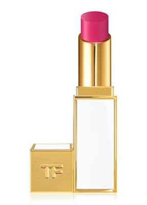 TOM FORD Ultra-Shine Lip Color - Ravenous in Pink