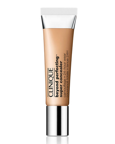 Beyond Perfecting™ Super Concealer Camouflage + 24-Hour Wear, 0.28 oz./ 8 g