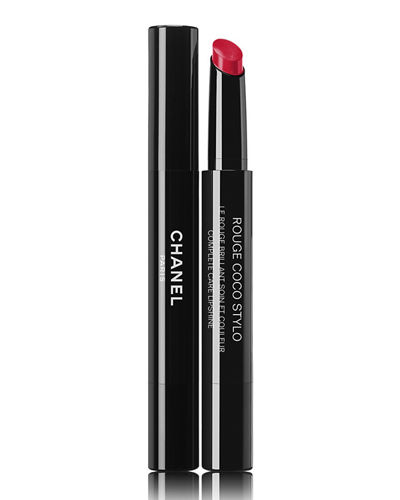 <b>ROUGE COCO STYLO COMPLETE CARE LIPSHINE</b><br>ROUGE COCO STYLO